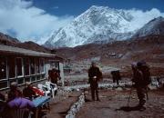 Nepal30062