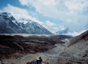 Nepal30064