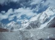Nepal30067