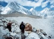 Nepal30068