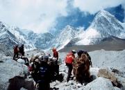 Nepal30069