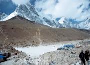 Nepal30071