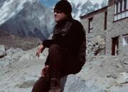 Nepal30073