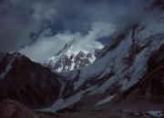 Nepal30077