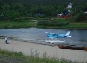 karelien_31-07-2013_19-40-27