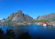 Norwegen-324