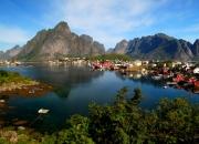 Norwegen-348