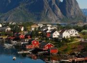 Norwegen-351