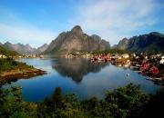 Norwegen-352