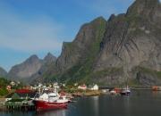 Norwegen-355