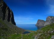 Norwegen-377
