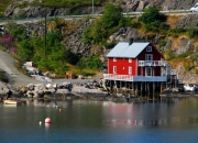 Norwegen-437
