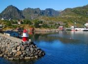 Norwegen-438