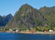Norwegen-442