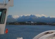 Norwegen-457