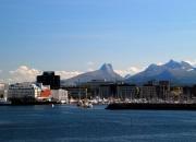 Norwegen-458