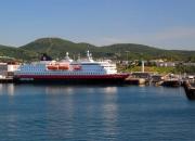 Norwegen-460