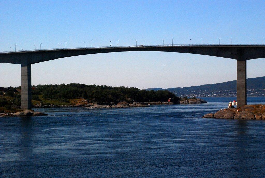 Norwegen-465