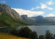 Norwegen-581