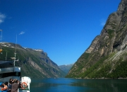 Norwegen-684