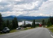 Norwegen-078