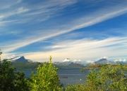 Norwegen-164