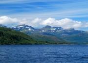 Norwegen-180