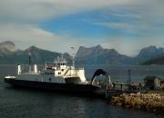 Norwegen-184