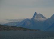 Norwegen-187