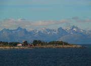 Norwegen-194