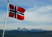 Norwegen-209