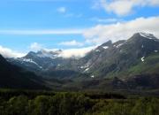 Norwegen-215