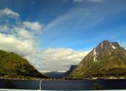 Norwegen-220