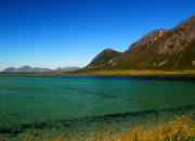 Norwegen-258