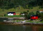 Norwegen-261
