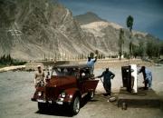 Pakistan00036