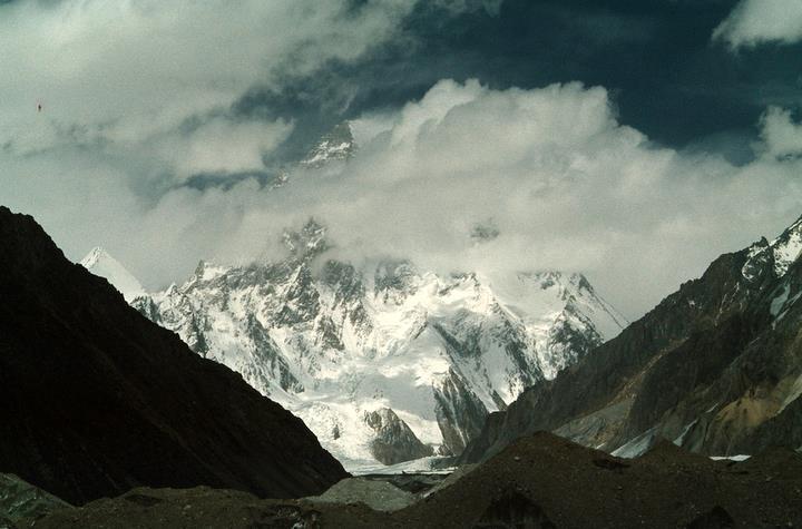 Pakistan50068
