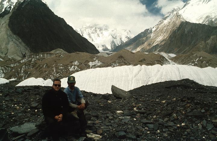 Pakistan50071
