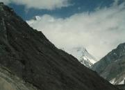 pakistan50056