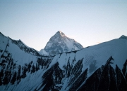 Pakistan60068