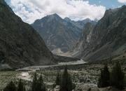Pakistan70031