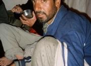 Pakistan70041
