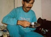 Pakistan70042
