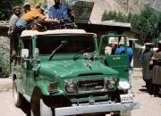 Pakistan70046