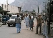 Pakistan70061
