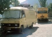 Pakistan70064