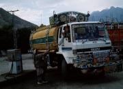 pakistan70089