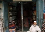 Pakistan00060