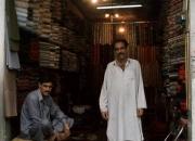 Pakistan00061