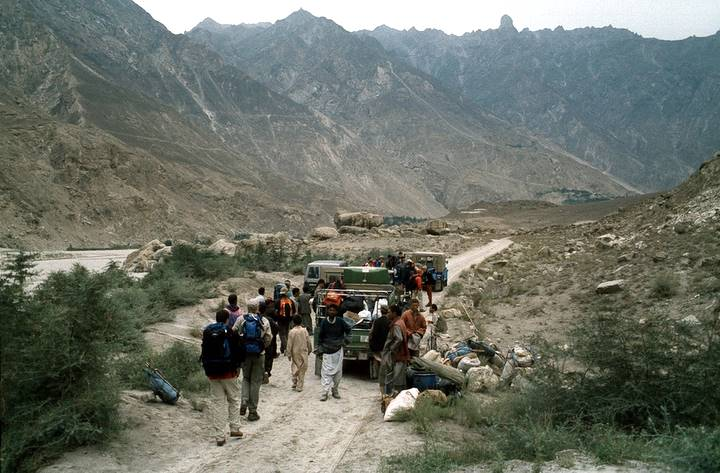 Pakistan20070